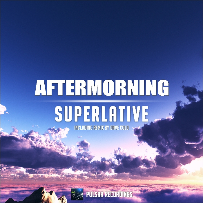 superlative-Cover2