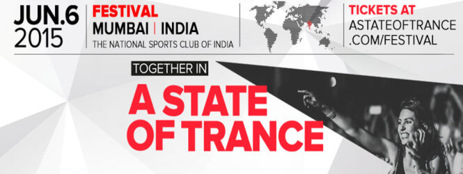 ASOT 700 Mumbai Set's Download